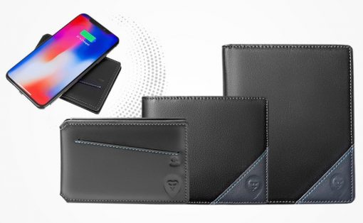 wallor_worlds_smartest_wallets_layout