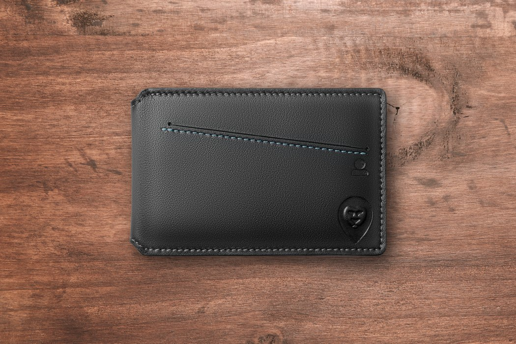 wallor_worlds_smartest_wallets_02