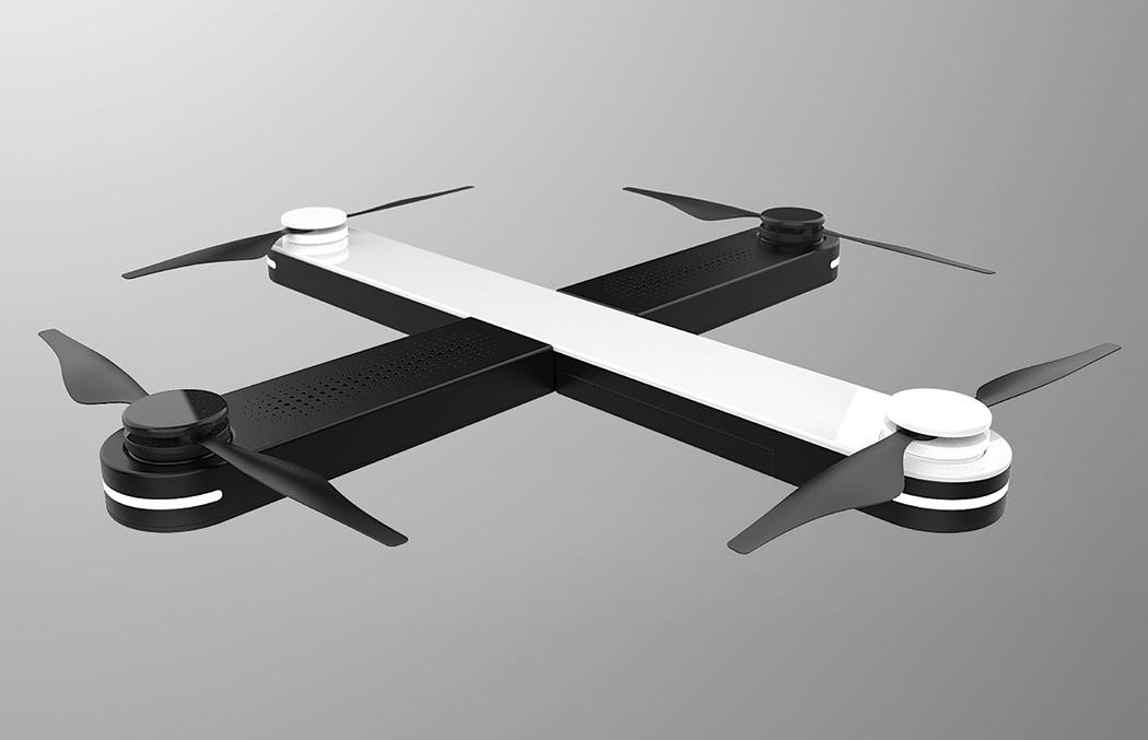 xenon_drone_04