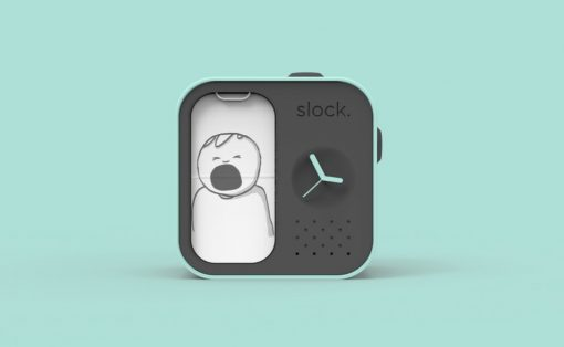 slock_sleep_clock_layout
