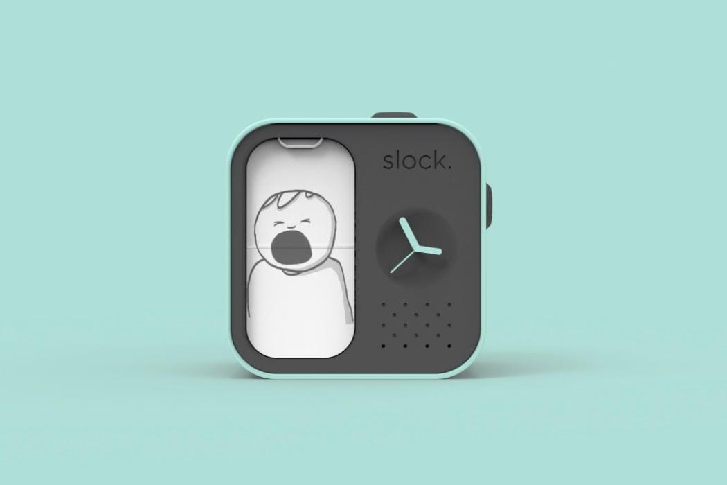 slock_sleep_clock_layout