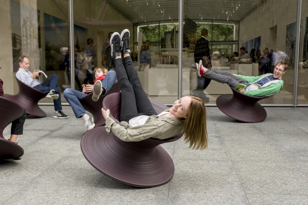 spun_chair_13