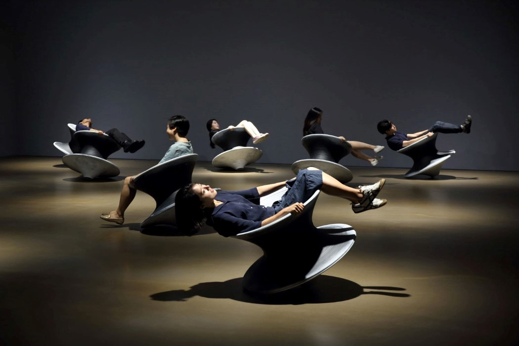 spun_chair_14