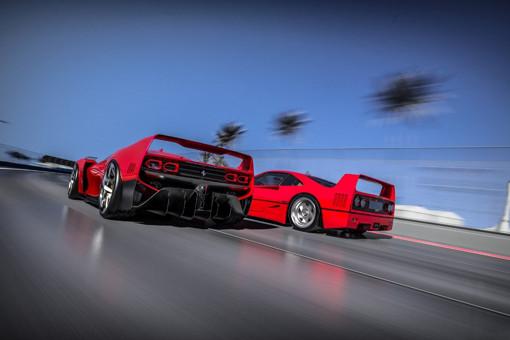 ferrari_f40_tribute_15
