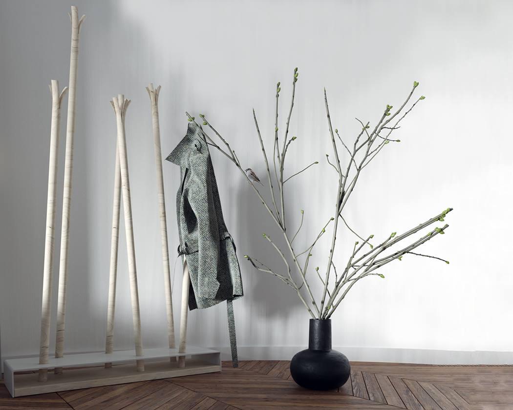 hilka_coat_hanger_01