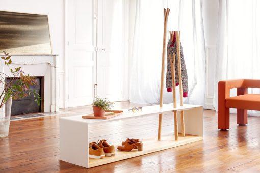 hilka_coat_hanger_layout