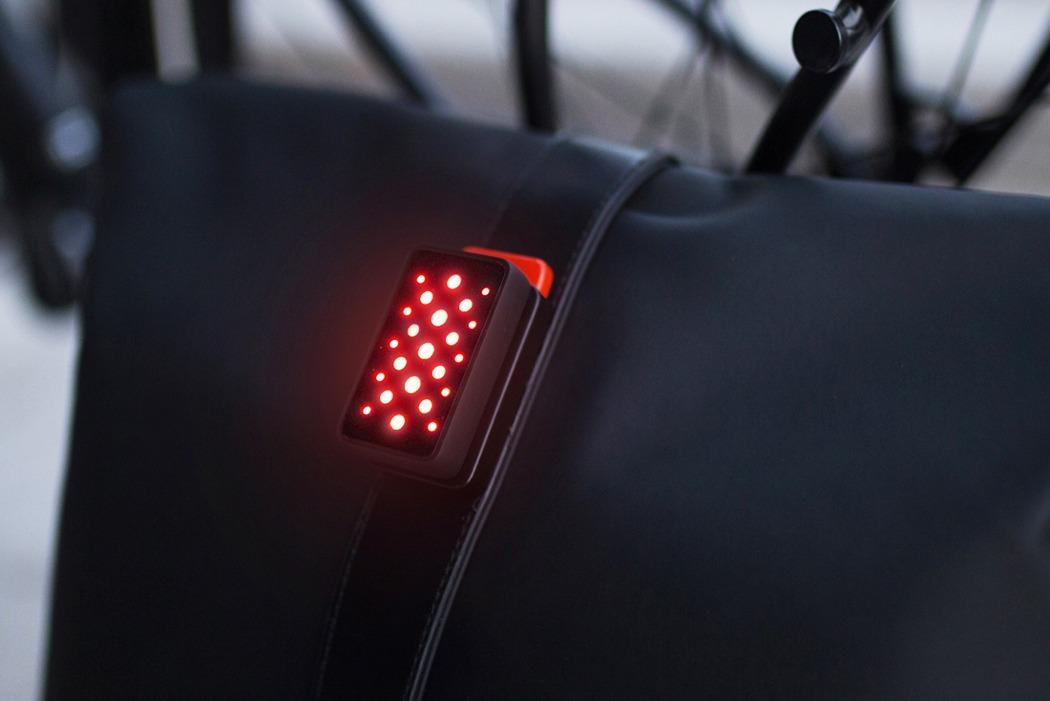 fiets_modular_backpack_05