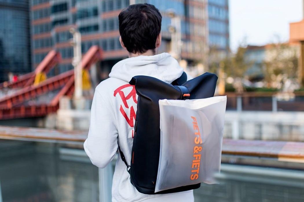 fiets_modular_backpack_07
