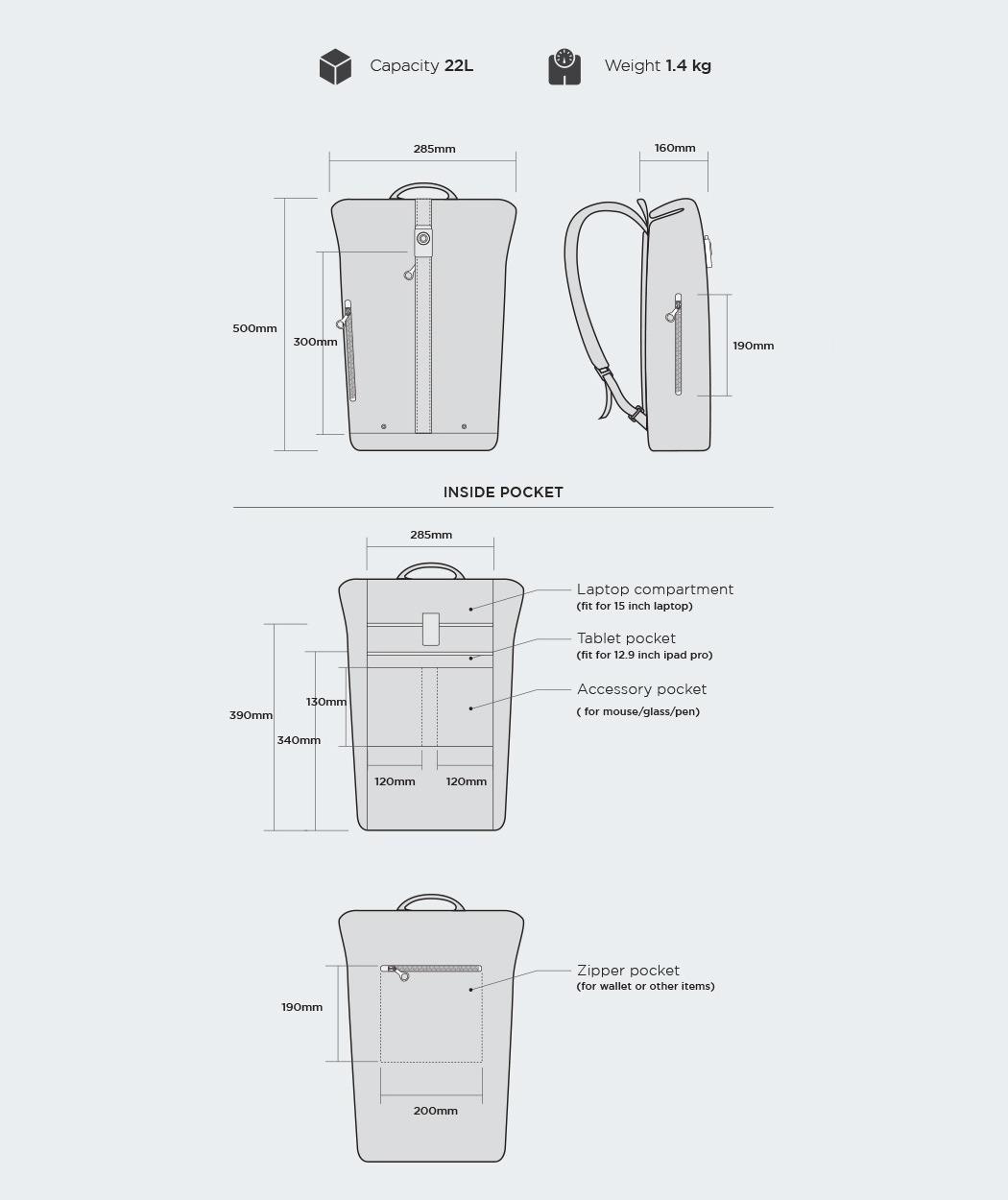 fiets_modular_backpack_11