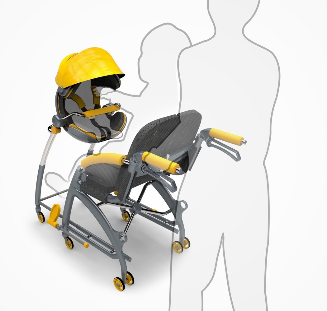 connect_wheelchair_01