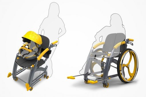 connect_wheelchair_02