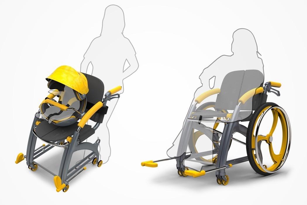 connect_wheelchair_02