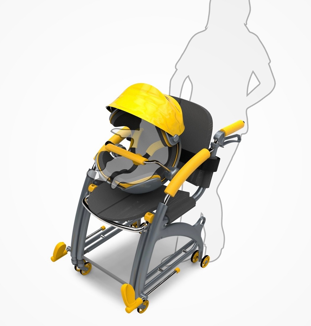connect_wheelchair_04