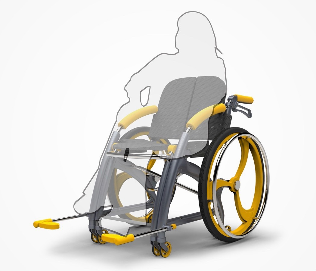 connect_wheelchair_05