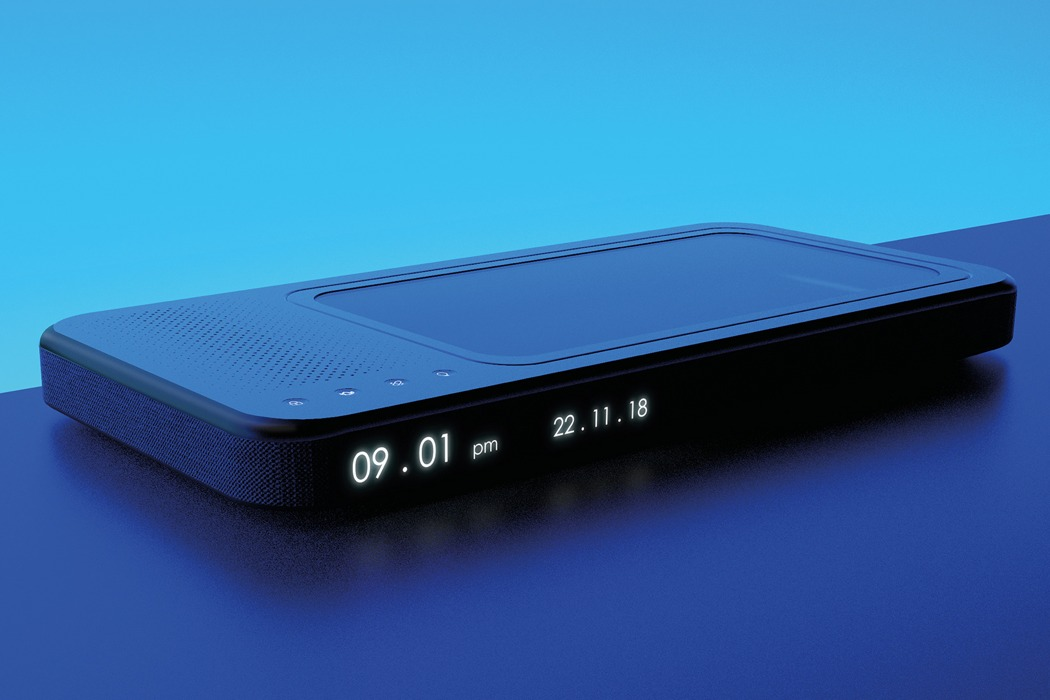 alarm_clock_and_phone_restrictor_05