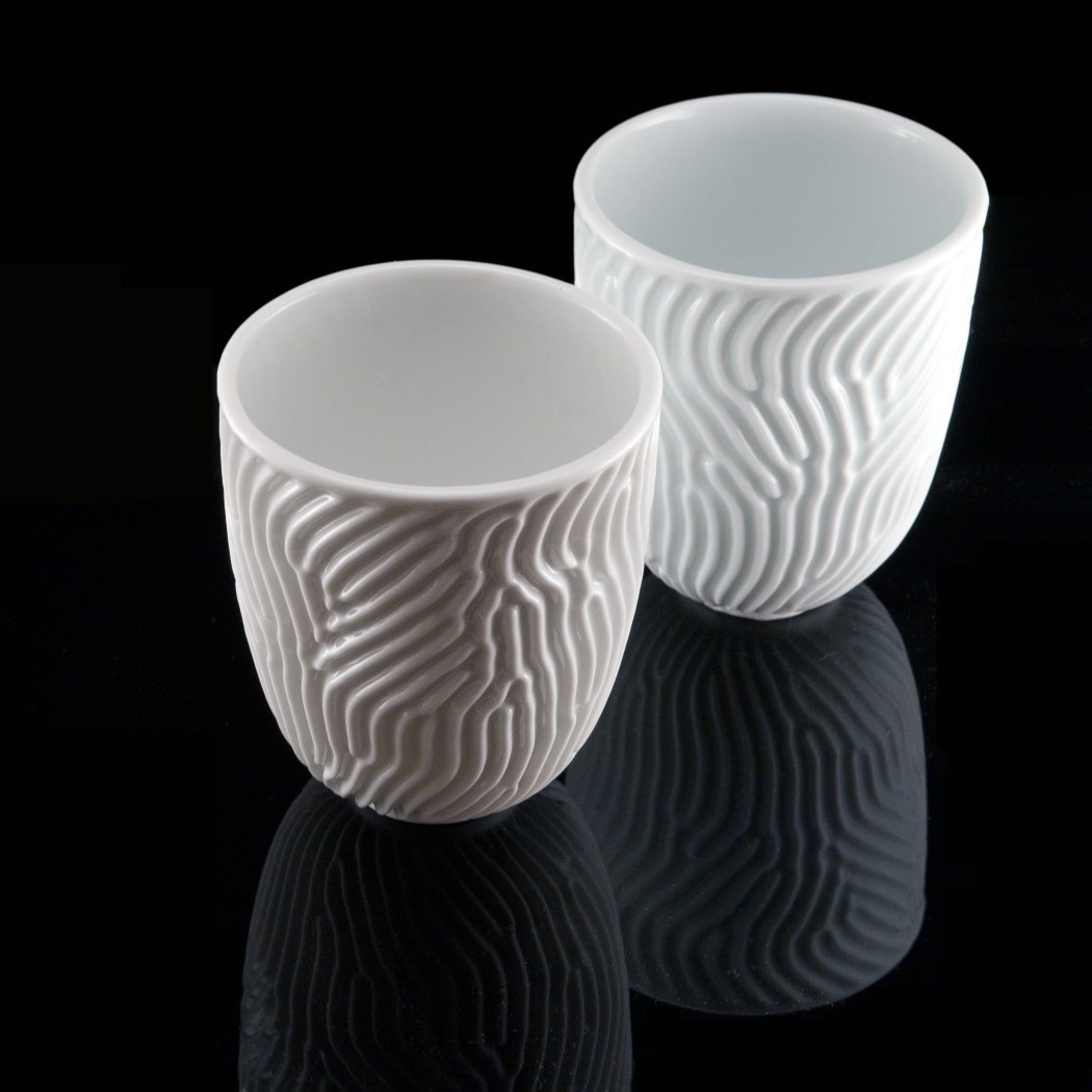 coral_cup_5
