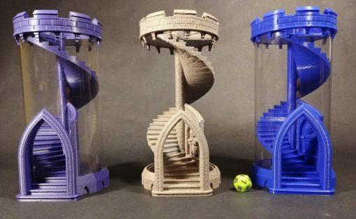 dice_tower_1