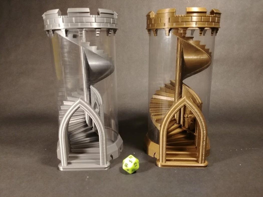 dice_tower_2