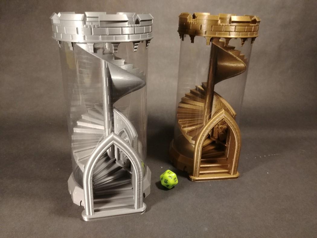 dice_tower_3