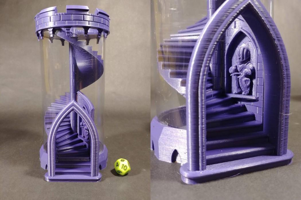 dice_tower_5