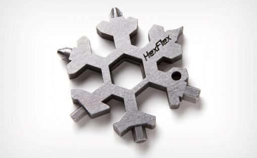 hexflex_multitool_1