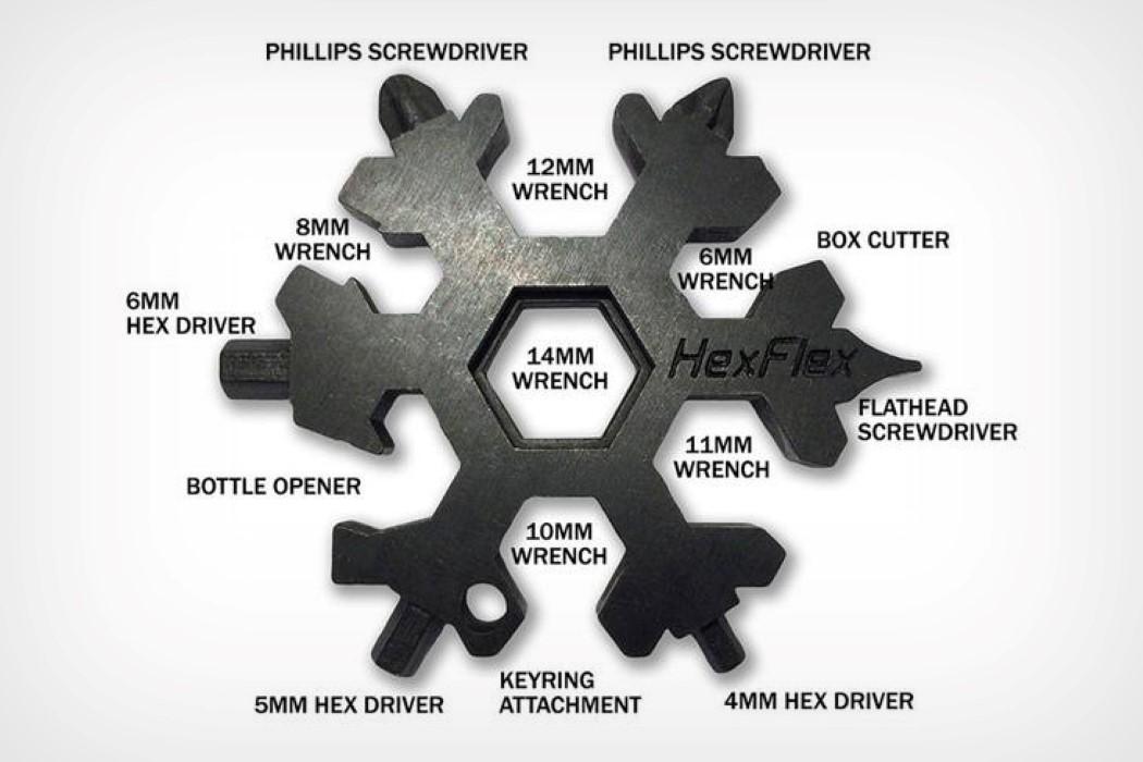 hexflex_multitool_5