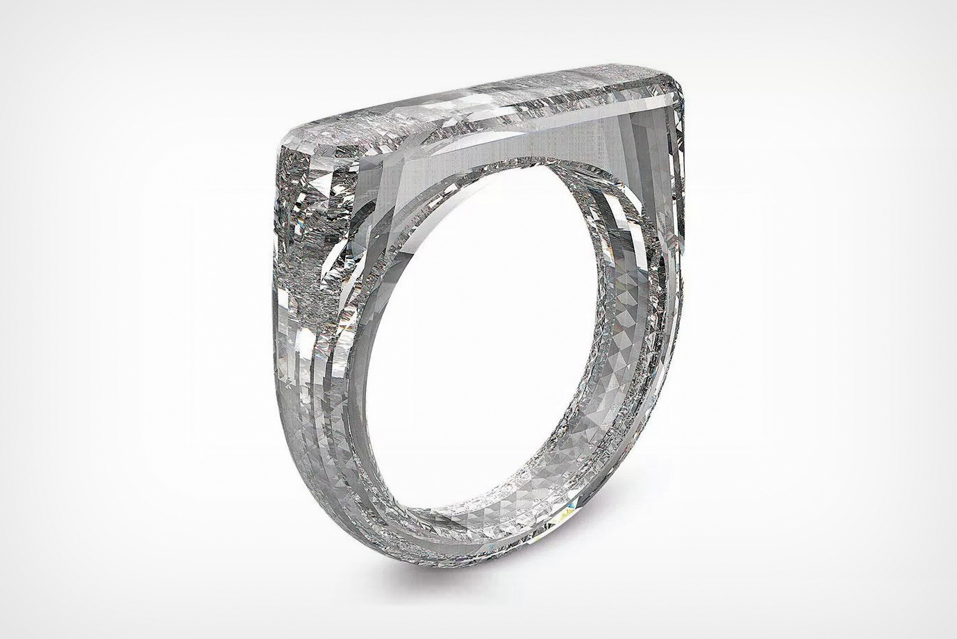 jony_ive_diamond_1