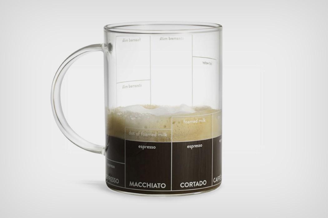 multi_ccino_cup_1