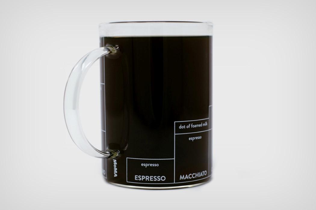 multi_ccino_cup_3