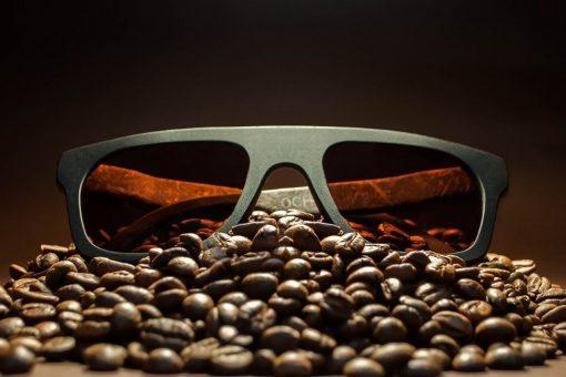 ochis_coffee_sunglasses_1