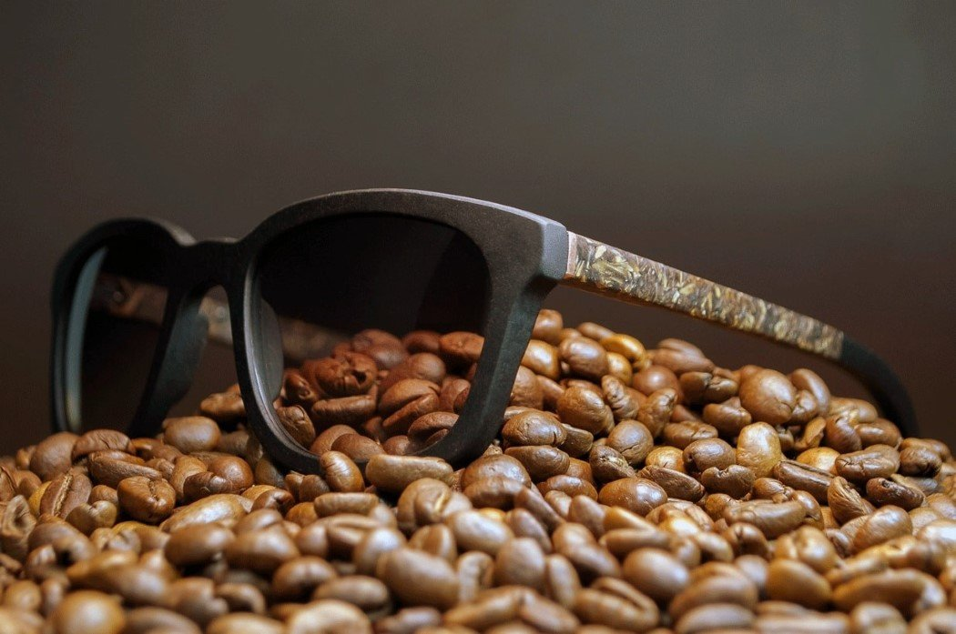ochis_coffee_sunglasses_2