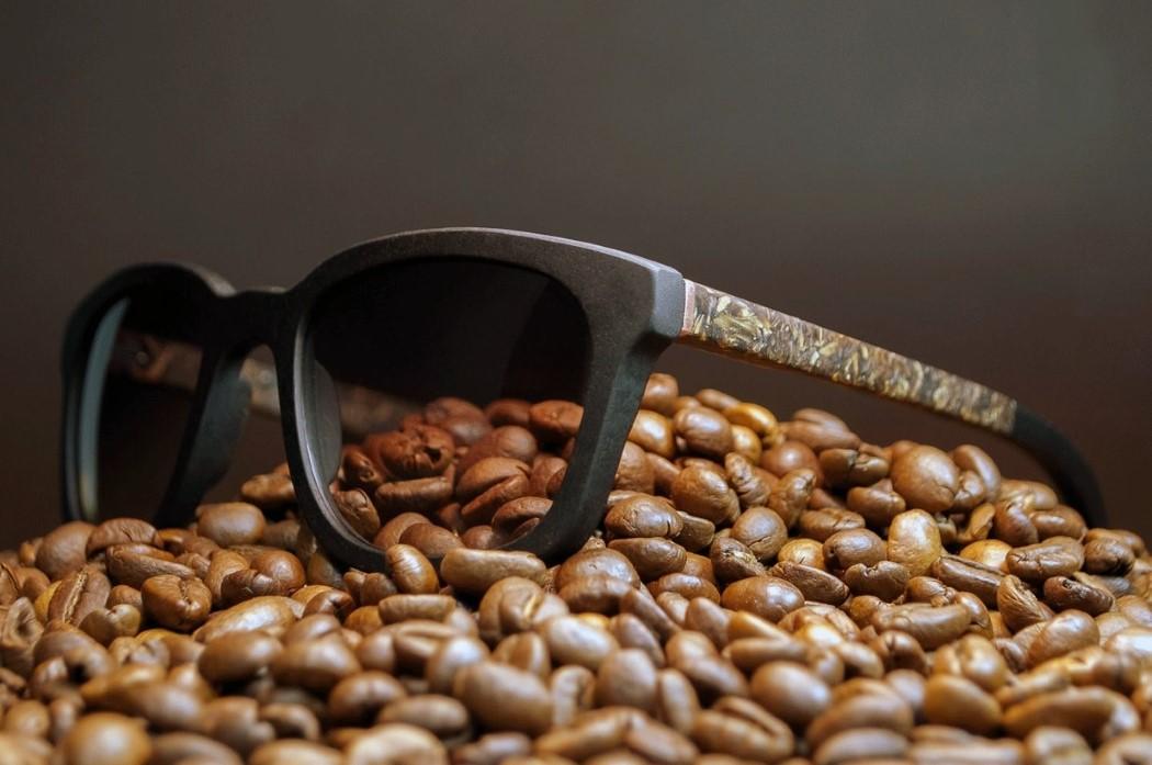 ochis_coffee_sunglasses_2