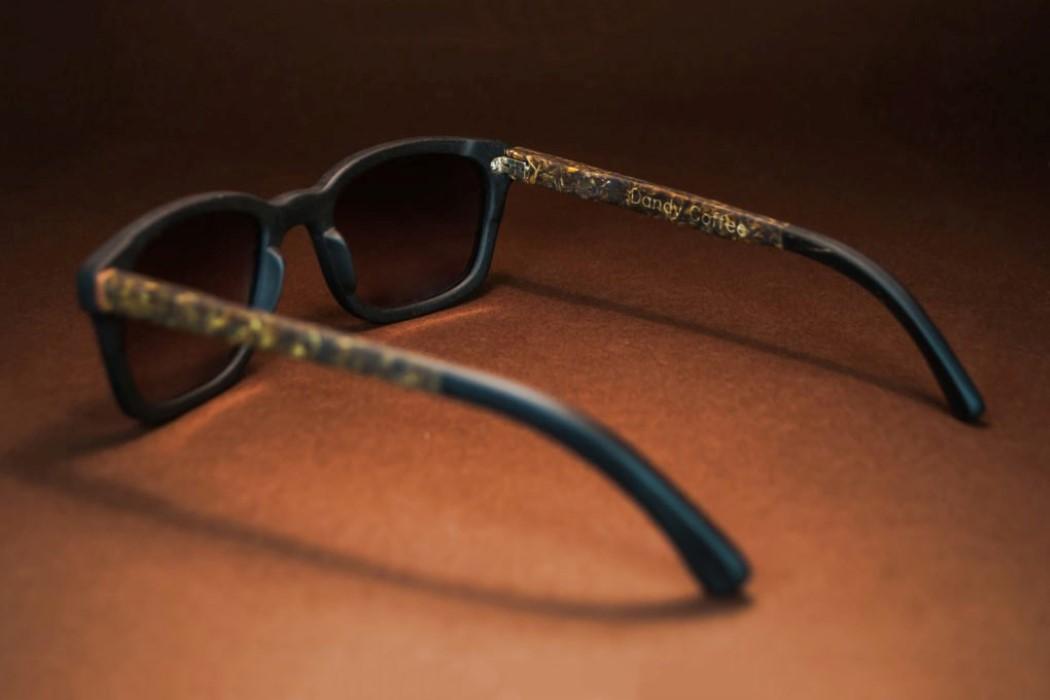ochis_coffee_sunglasses_4