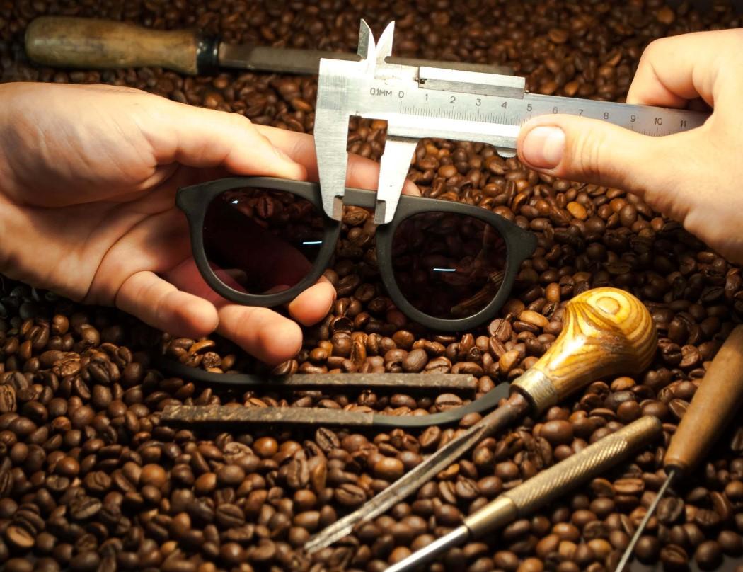 ochis_coffee_sunglasses_5
