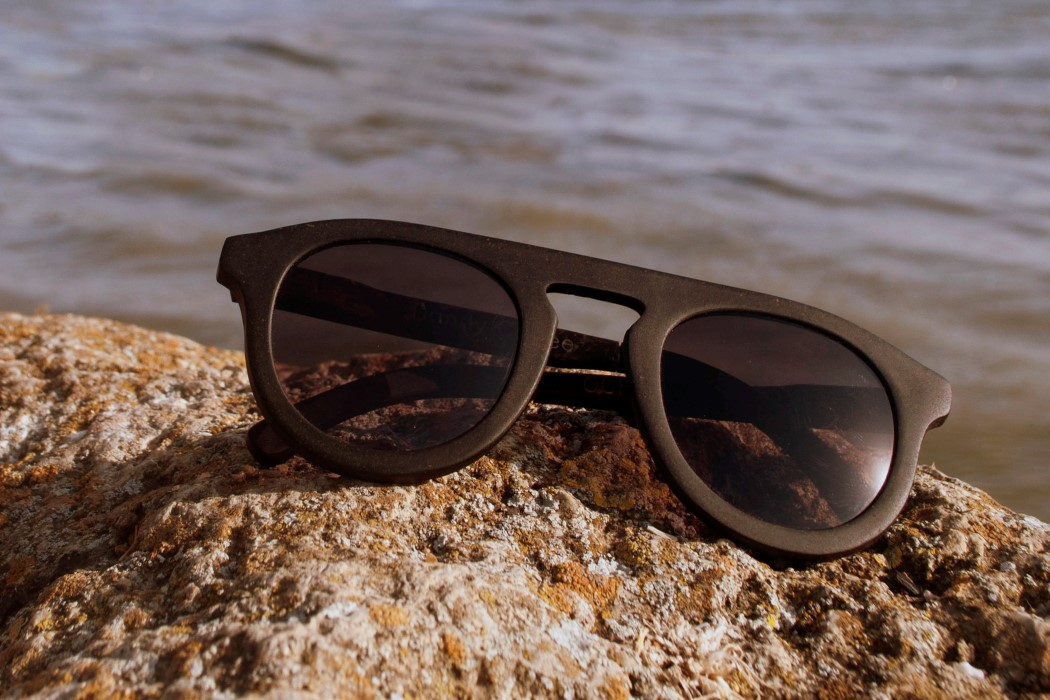 ochis_coffee_sunglasses_6