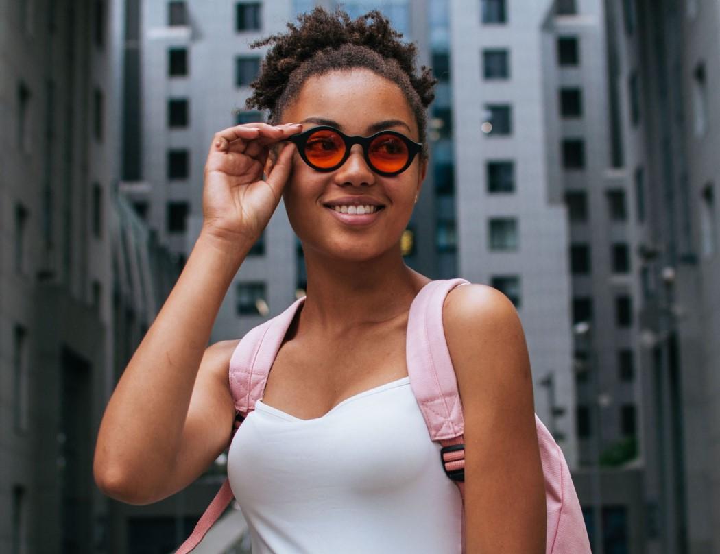 ochis_coffee_sunglasses_7