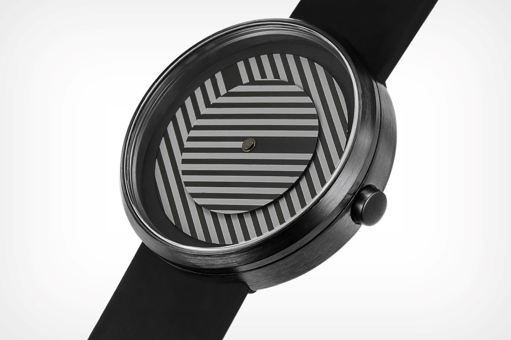 optical_watch_4