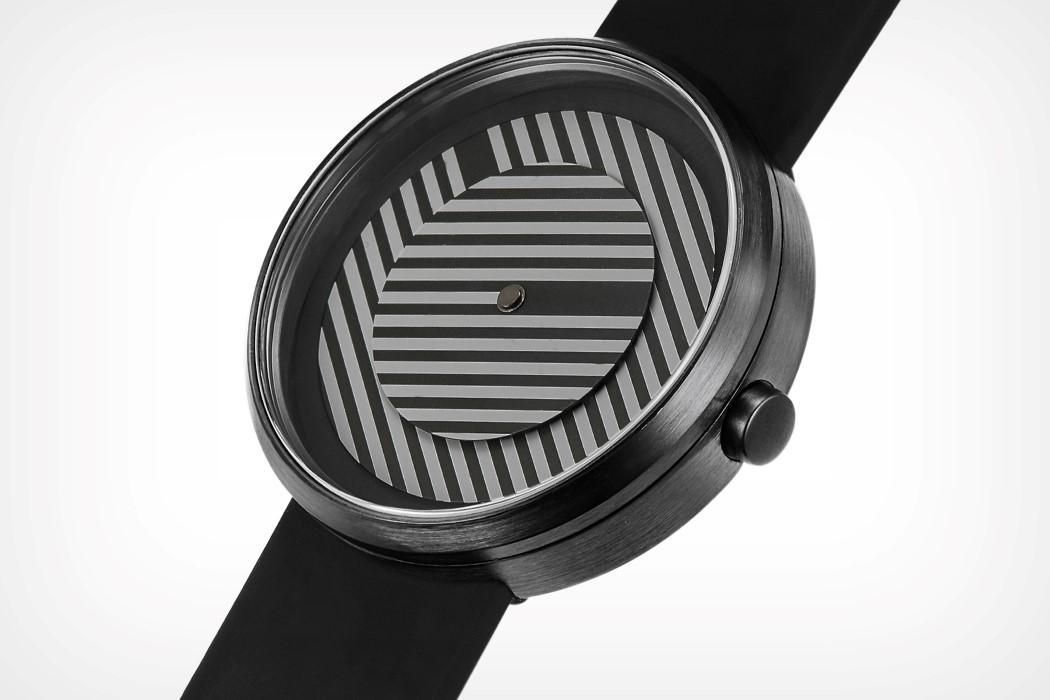 optical_watch_4
