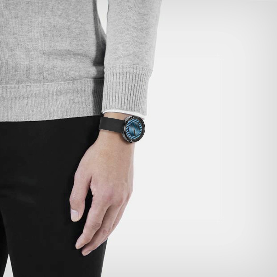 optical_watch_5