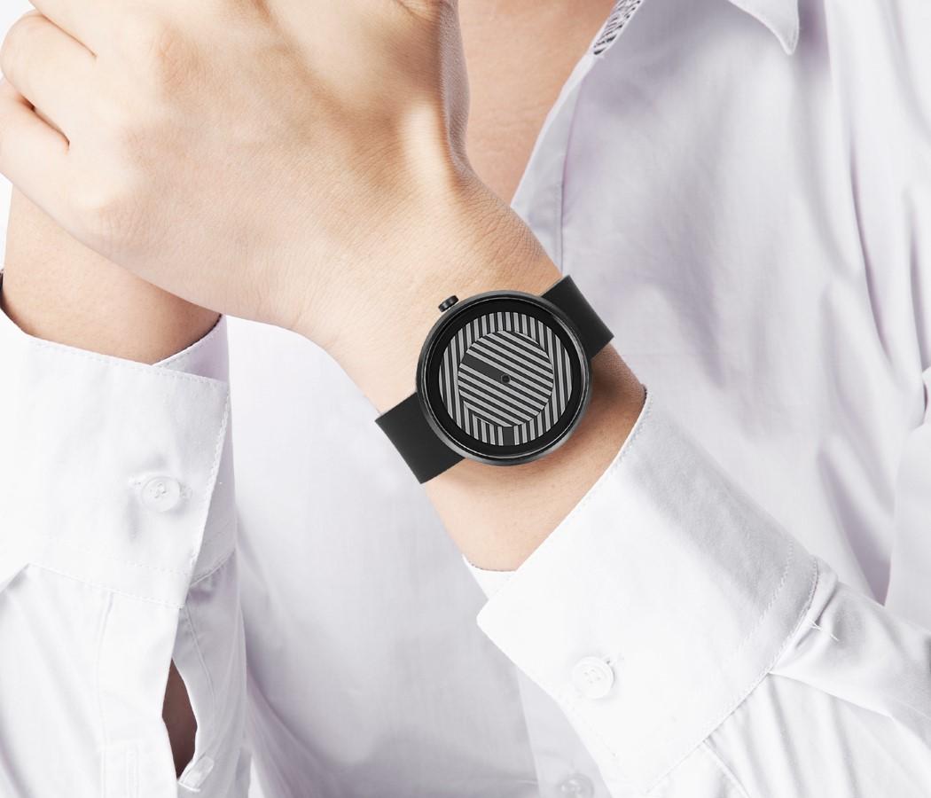 optical_watch_6