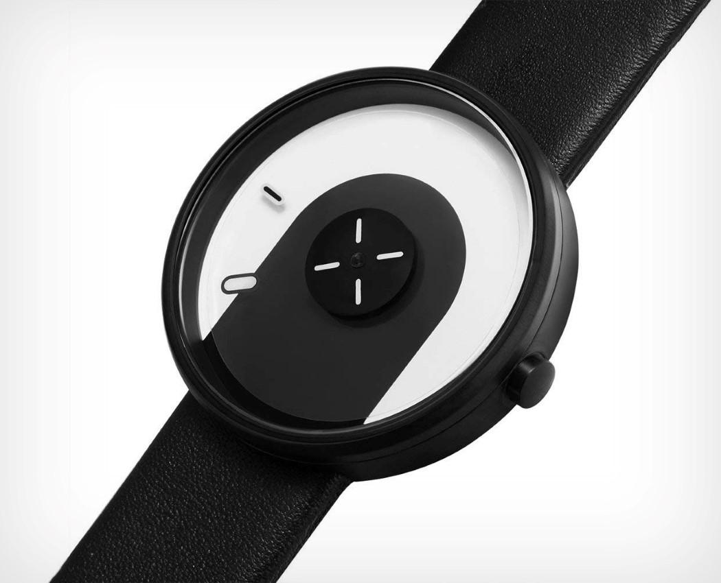 overlap_watch_3