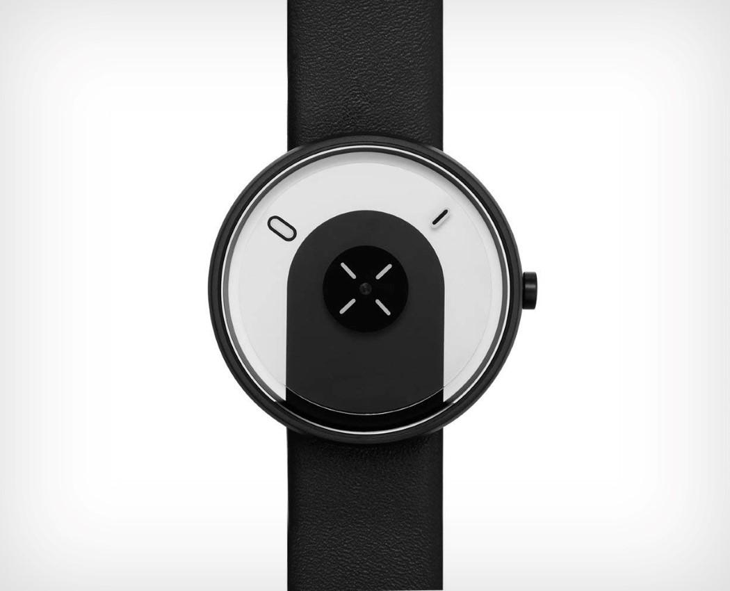 overlap_watch_4