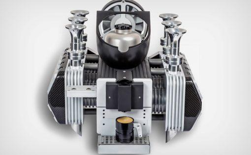 porsche_engine_espresso_1
