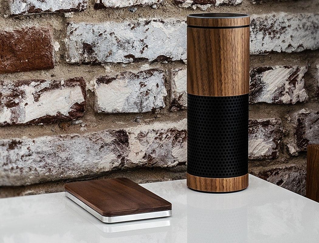 balolo_brick_wireless_charger_01