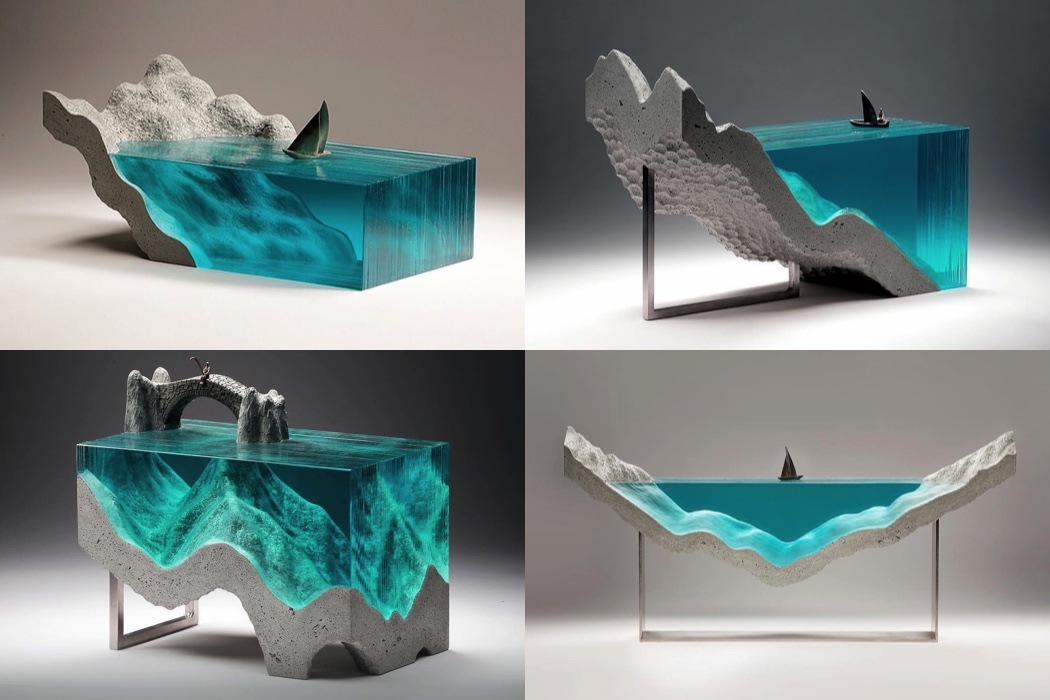 ben_young_sculpture_layout