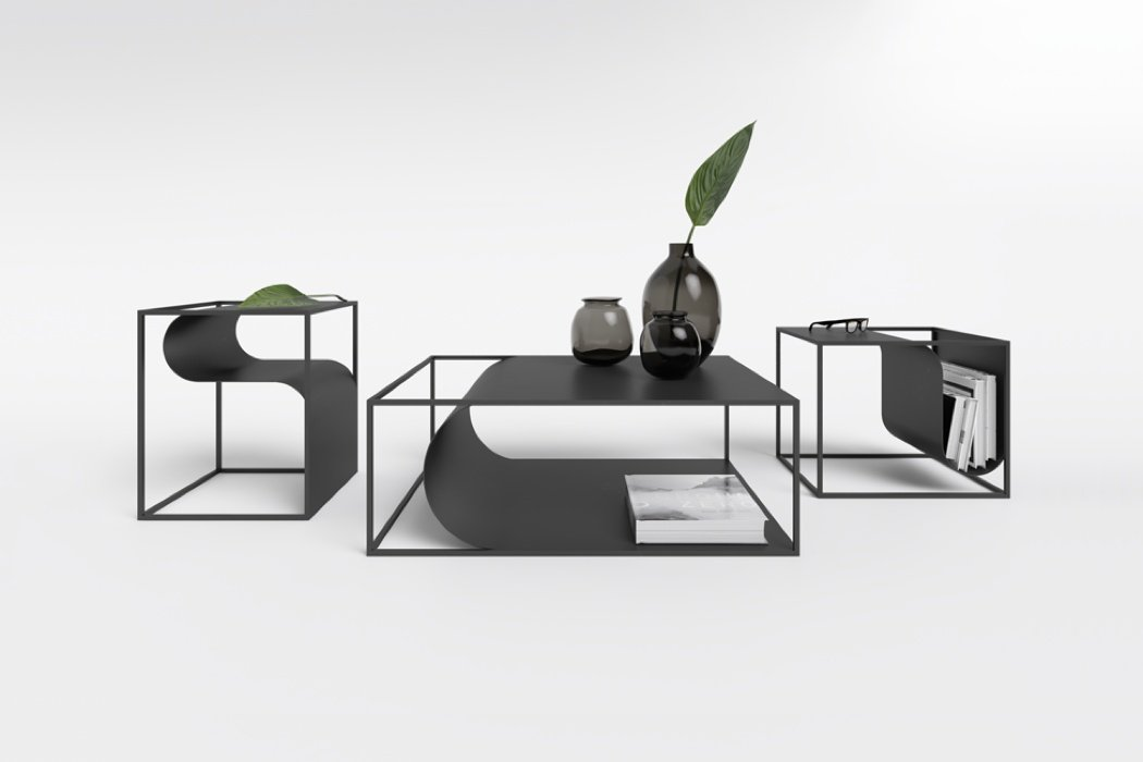 fold_table_layout