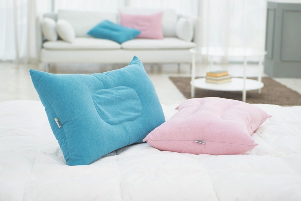 cotton_shower_pillow_01