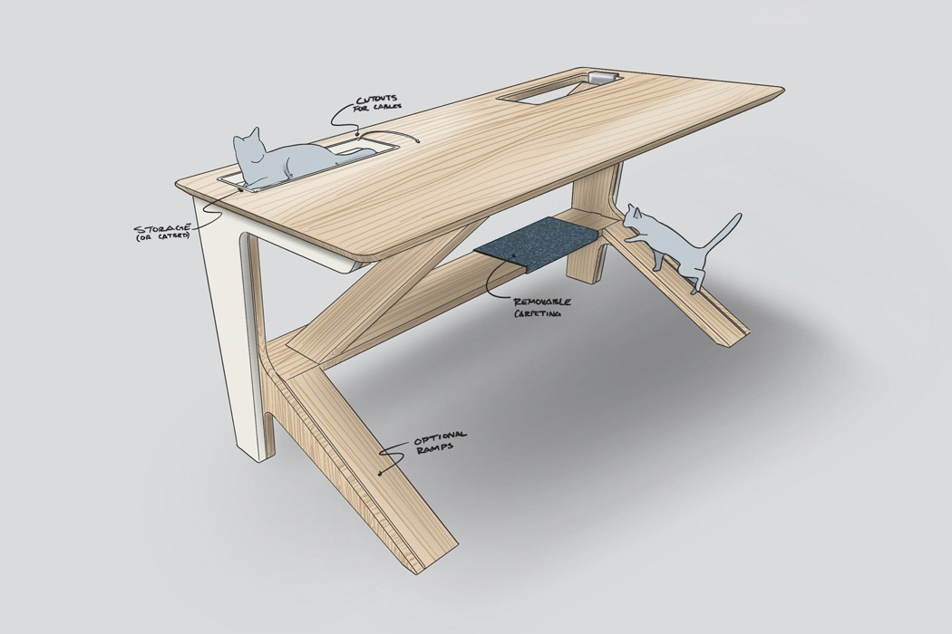 ascend_desk_for_cats_layout