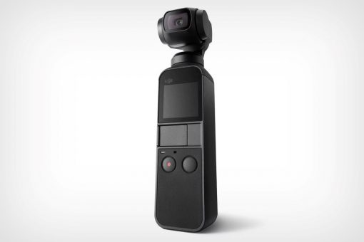 dji_osmo_pocket_1