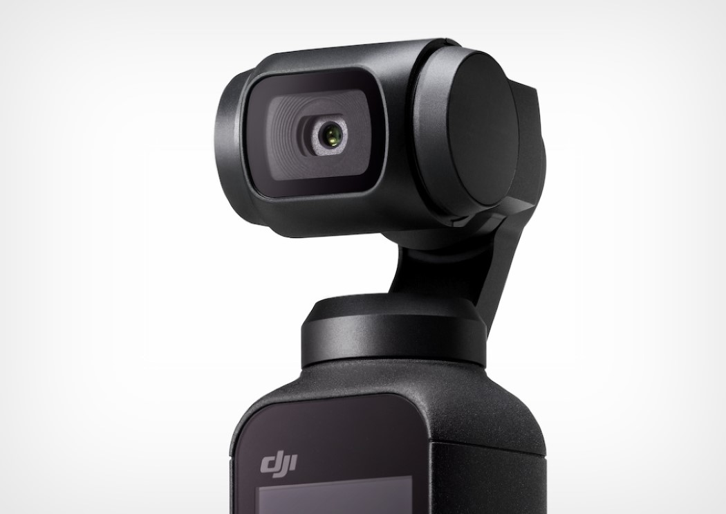dji_osmo_pocket_2